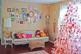(ne)tradičné vianoce - Obrázok č. 66