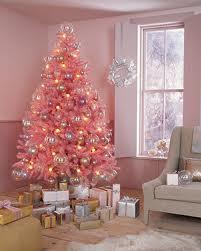 (ne)tradičné vianoce - Obrázok č. 61