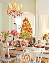 (ne)tradičné vianoce - Obrázok č. 67