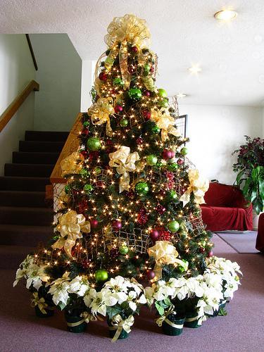 (ne)tradičné vianoce - Obrázok č. 44