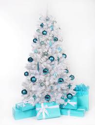 (ne)tradičné vianoce - Obrázok č. 83