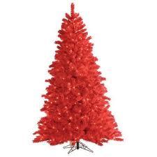 (ne)tradičné vianoce - Obrázok č. 72