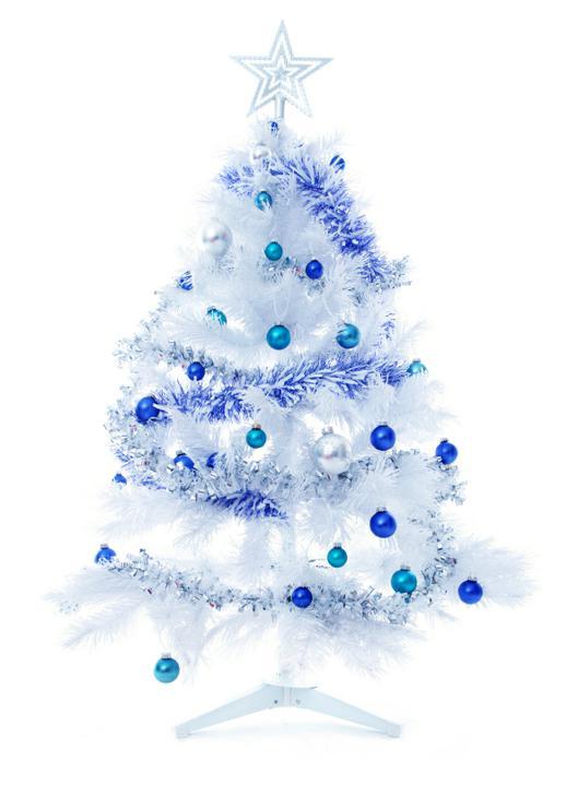 (ne)tradičné vianoce - Obrázok č. 85