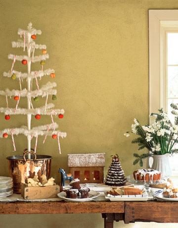 (ne)tradičné vianoce - Obrázok č. 92