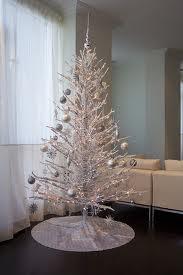 (ne)tradičné vianoce - Obrázok č. 90