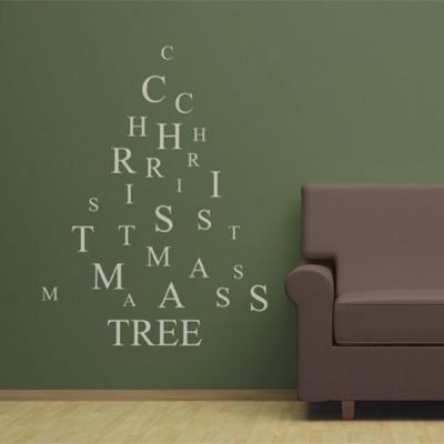 (ne)tradičné vianoce - Obrázok č. 2