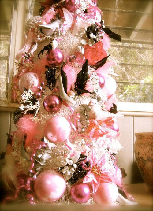 (ne)tradičné vianoce - Obrázok č. 68