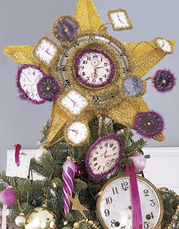 (ne)tradičné vianoce - Obrázok č. 81