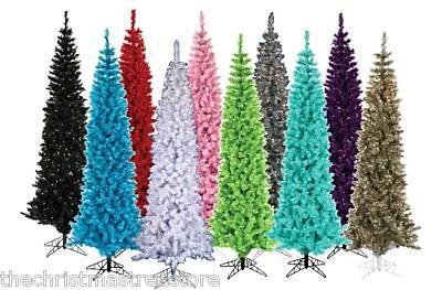 (ne)tradičné vianoce - Obrázok č. 53