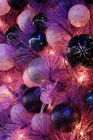 (ne)tradičné vianoce - Obrázok č. 77