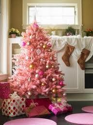 (ne)tradičné vianoce - Obrázok č. 59