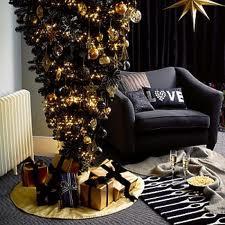 (ne)tradičné vianoce - Obrázok č. 94