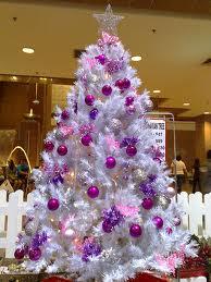 (ne)tradičné vianoce - Obrázok č. 80