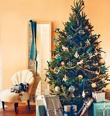 (ne)tradičné vianoce - Obrázok č. 43
