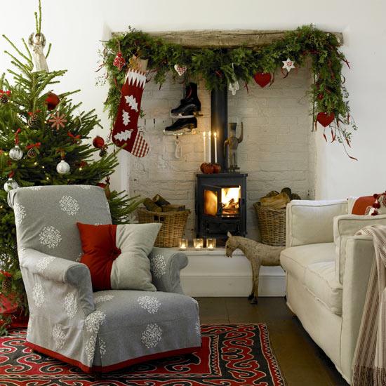 (ne)tradičné vianoce - Obrázok č. 30