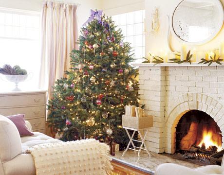 (ne)tradičné vianoce - Obrázok č. 38