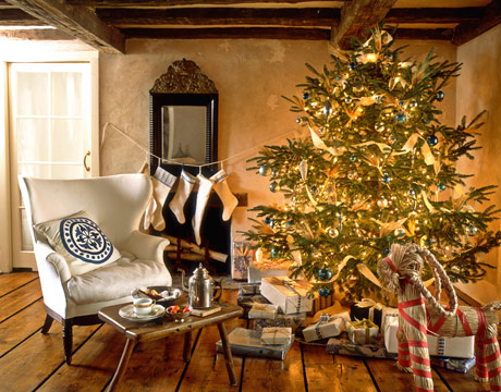(ne)tradičné vianoce - Obrázok č. 31