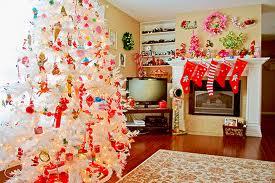 (ne)tradičné vianoce - Obrázok č. 74