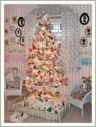 (ne)tradičné vianoce - Obrázok č. 64