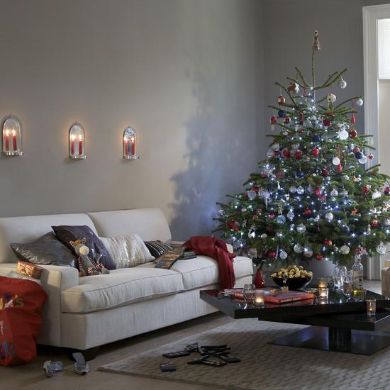 (ne)tradičné vianoce - Obrázok č. 29