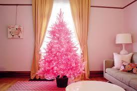 (ne)tradičné vianoce - Obrázok č. 55