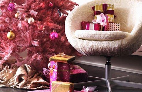 (ne)tradičné vianoce - Obrázok č. 63