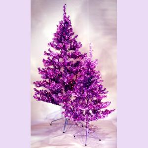(ne)tradičné vianoce - Obrázok č. 76