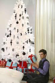 (ne)tradičné vianoce - Obrázok č. 84