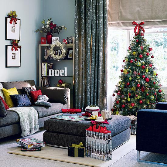 (ne)tradičné vianoce - Obrázok č. 33