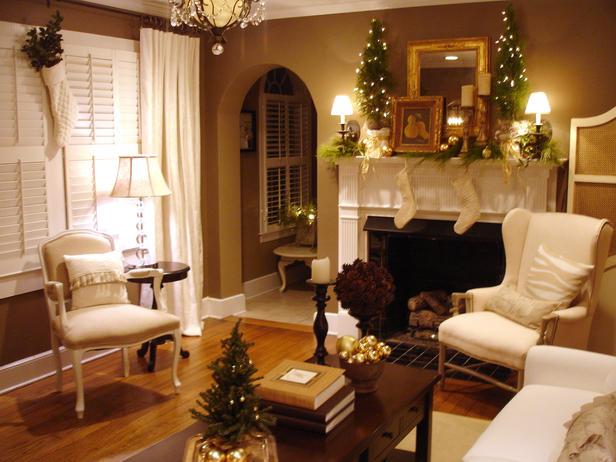 (ne)tradičné vianoce - Obrázok č. 32