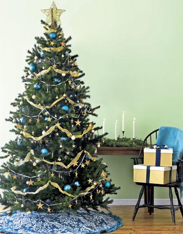 (ne)tradičné vianoce - Obrázok č. 45