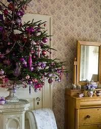 (ne)tradičné vianoce - Obrázok č. 34