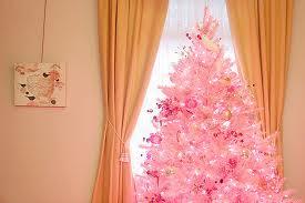 (ne)tradičné vianoce - Obrázok č. 56