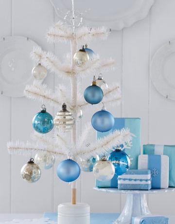 (ne)tradičné vianoce - Obrázok č. 86