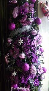 (ne)tradičné vianoce - Obrázok č. 79