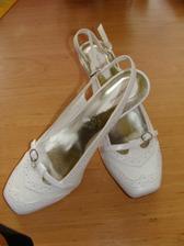 a botičky z jiného úhlu:-)