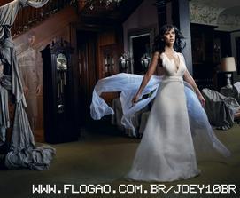 svadobné šaty?