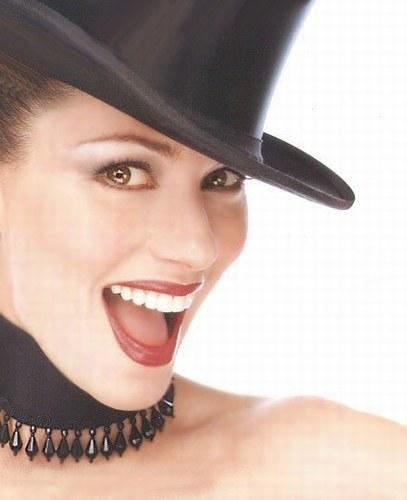 Ďalšie inšpirácie - veľmi pekné aj s klobúčikom