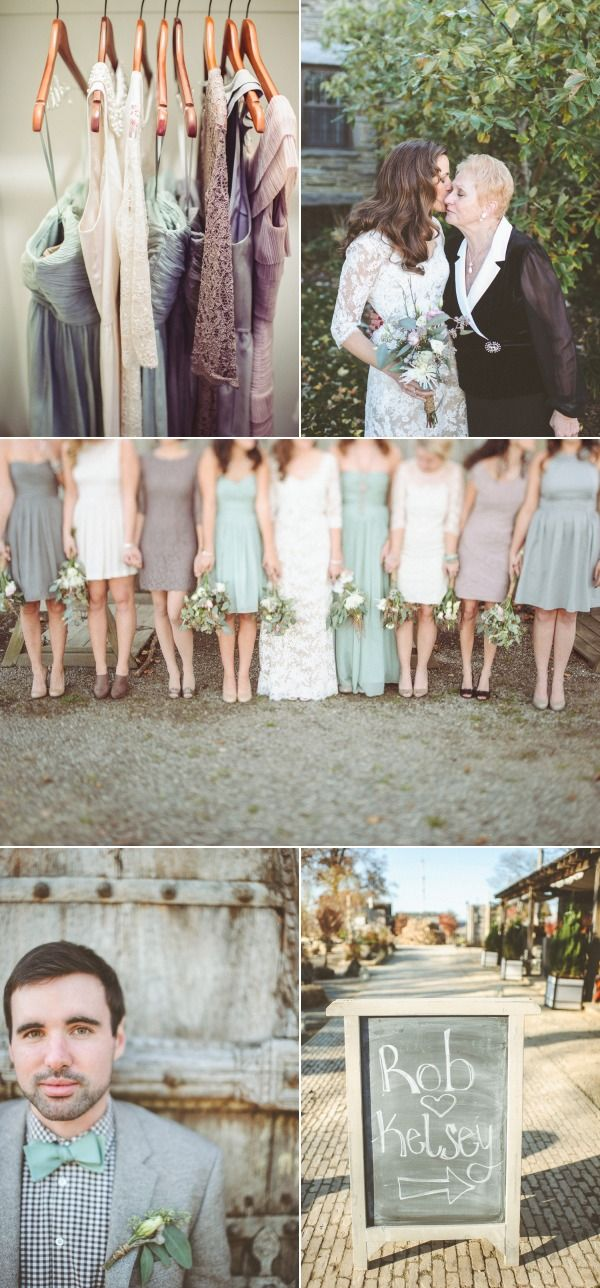 Vintage/boho wedding - Obrázok č. 3