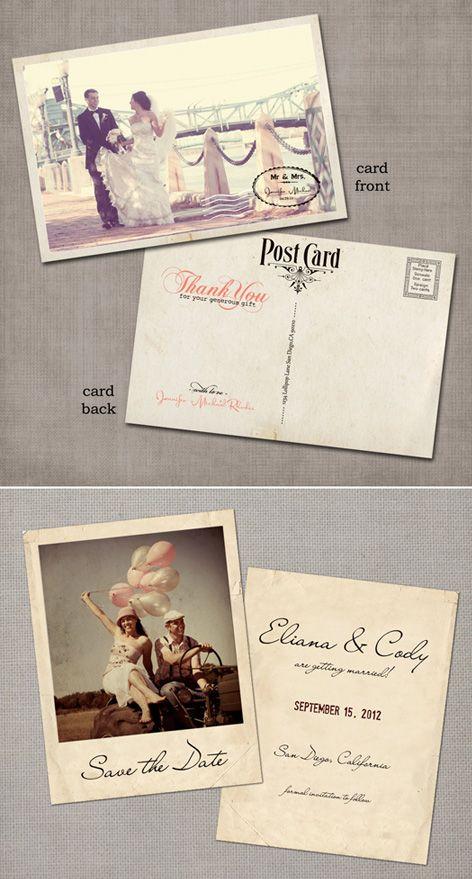 Vintage/boho wedding - Obrázok č. 19