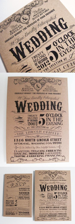 Vintage/boho wedding - Obrázok č. 40
