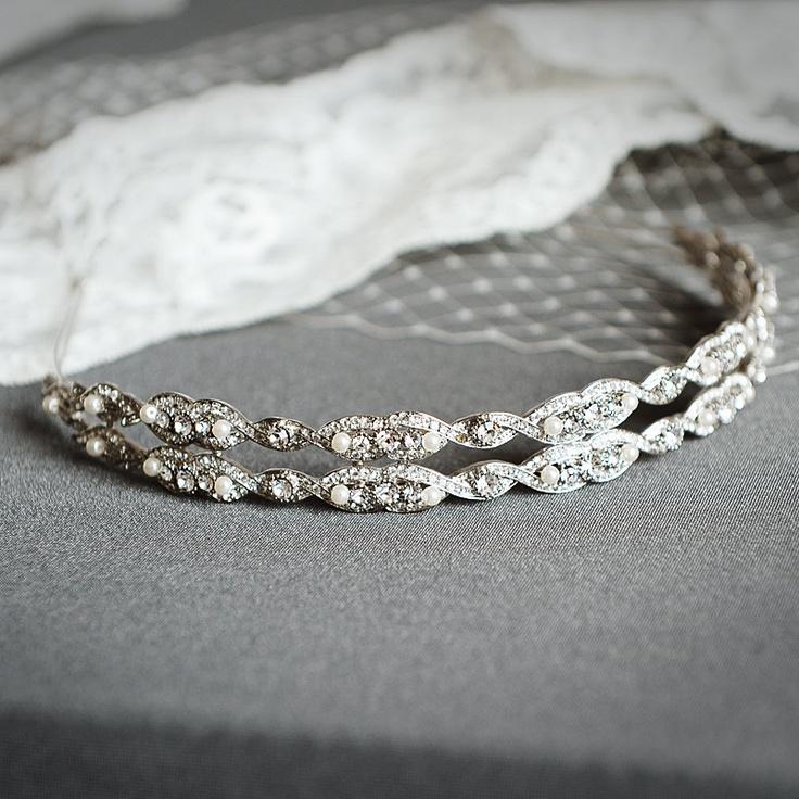 Great Gatsby wedding - Obrázok č. 3