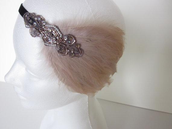 Great Gatsby wedding - Obrázok č. 15