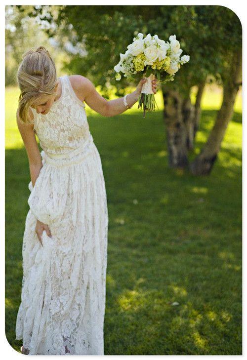 Dress - Obrázok č. 2
