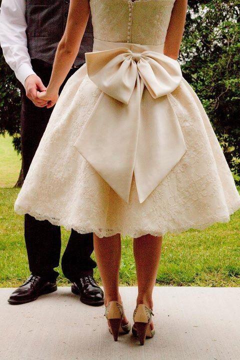 Dress - Obrázok č. 4