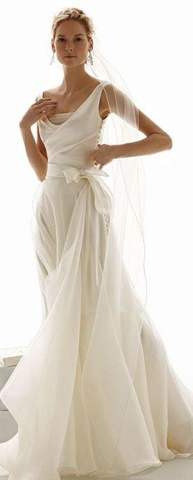 Dress - Obrázok č. 6