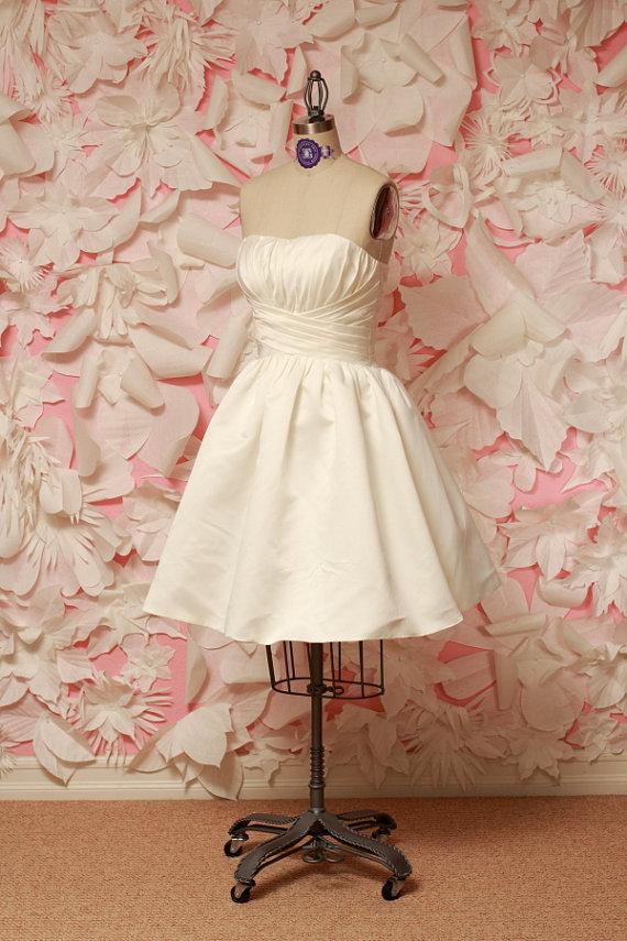 Dress - Obrázok č. 10