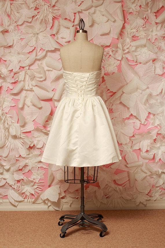 Dress - Obrázok č. 11