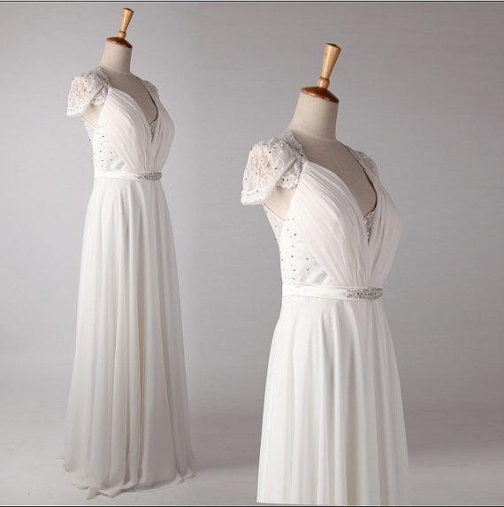 Dress - Obrázok č. 12