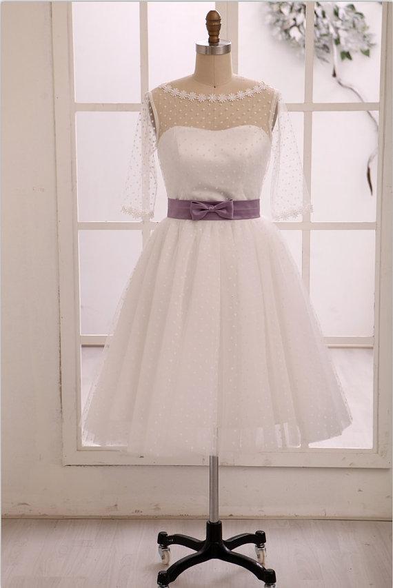 Dress - Obrázok č. 13